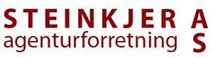 Steinkjer Agenturforretning AS